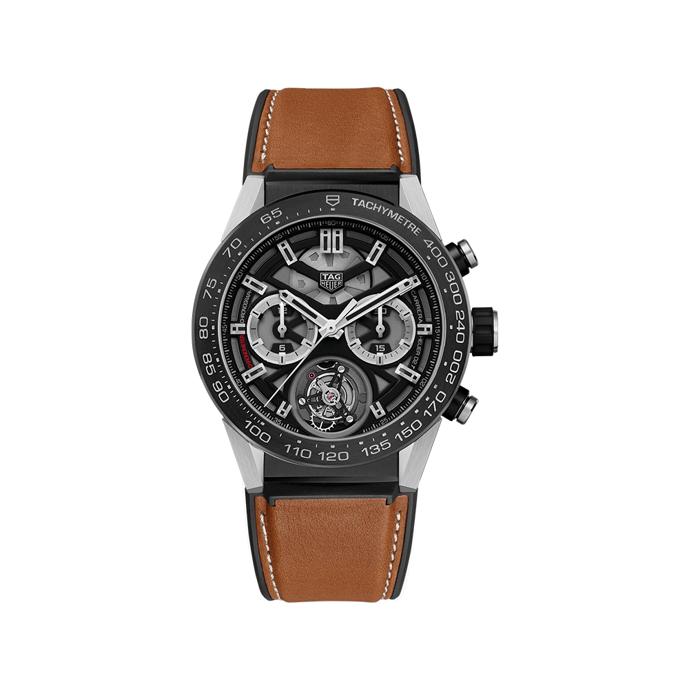 Carrera CAR5A8Y.FT6072