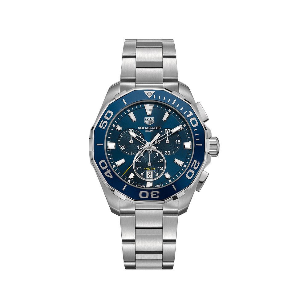 Aquaracer CAY111B.BA0927