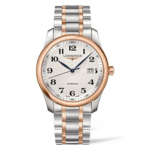 L27935797 - The Longines Master Collection