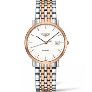 L48105127 - The Longines Elegant Collection