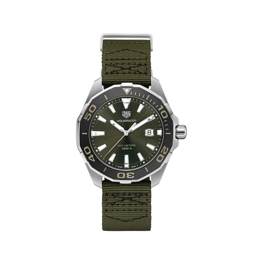 Aquaracer WAY101E.FC8222