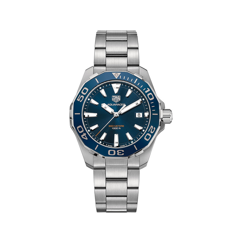 Aquaracer WAY111C.BA0928