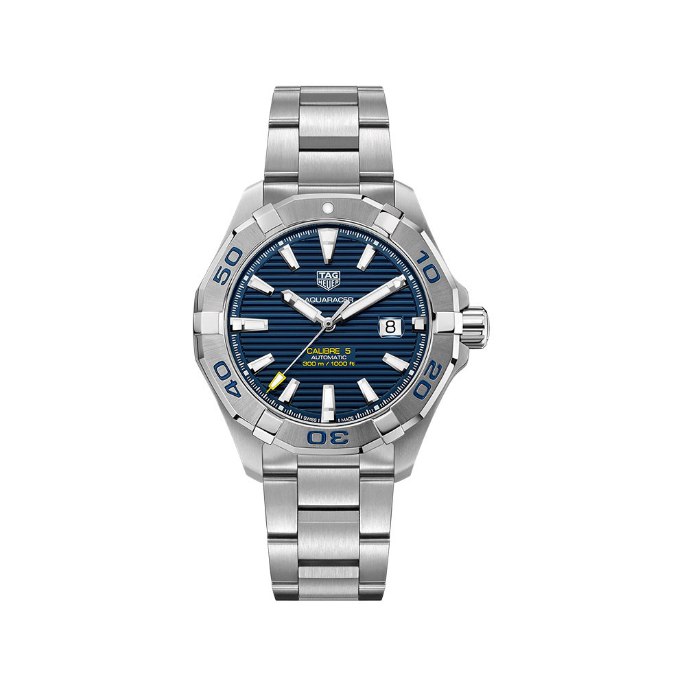 Aquaracer WAY2012.BA0927