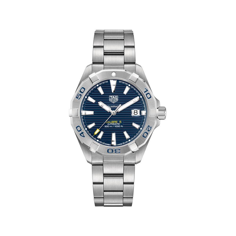 Aquaracer WBD2112.BA0928