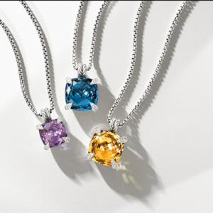 womens-jewelry-shot-5